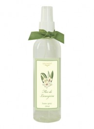 Home Spray 240 ml Flor De Laranjeira Greenwet